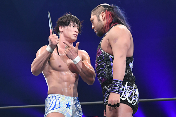 https://www.njpw.co.jp/wp-content/uploads/2019/09/29.jpg
