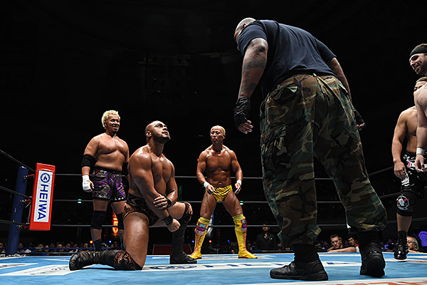 https://www.njpw.co.jp/wp-content/uploads/2019/09/4-1-8.jpg