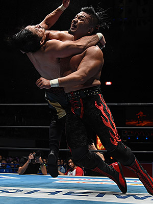 https://www.njpw.co.jp/wp-content/uploads/2019/09/8-7-7.jpg