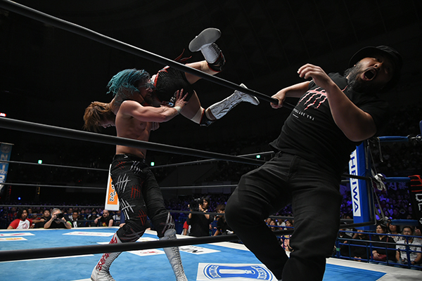 https://www.njpw.co.jp/wp-content/uploads/2019/09/8_08-3.jpg