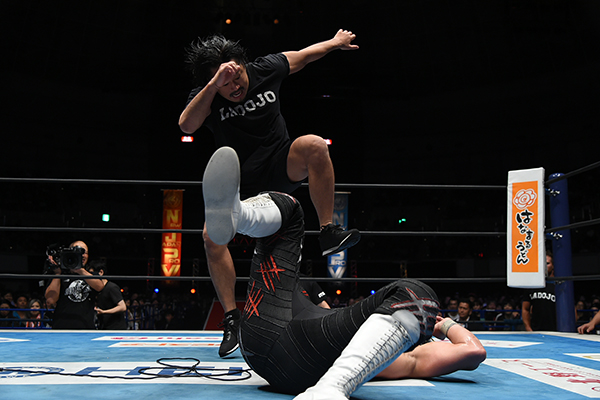 https://www.njpw.co.jp/wp-content/uploads/2019/09/9_06-1.jpg