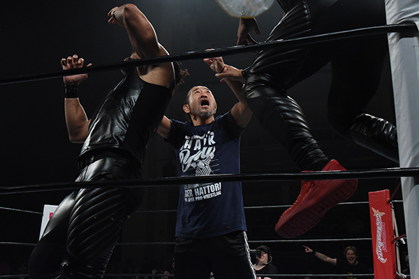 https://www.njpw.co.jp/wp-content/uploads/2019/09/crs_217883_7.jpg