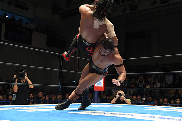 https://www.njpw.co.jp/wp-content/uploads/2019/09/crs_217930_6.jpg