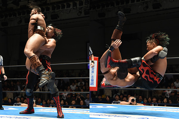 https://www.njpw.co.jp/wp-content/uploads/2019/09/crs_217930_9.jpg