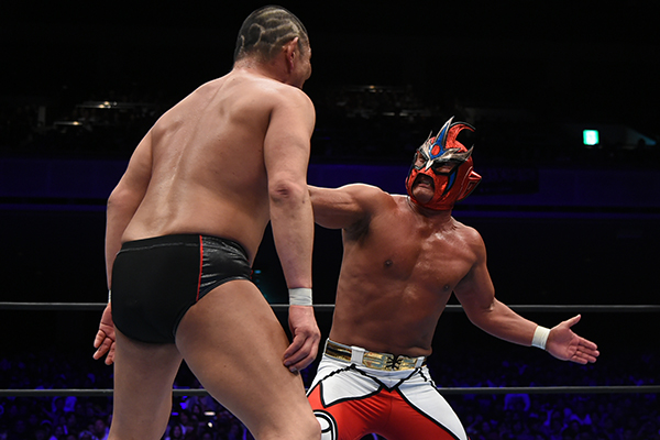 https://www.njpw.co.jp/wp-content/uploads/2019/10/crs_217902_9.jpg