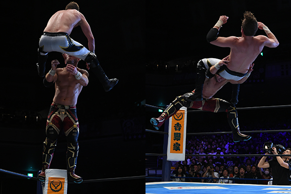 https://www.njpw.co.jp/wp-content/uploads/2019/10/crs_217903_10.jpg