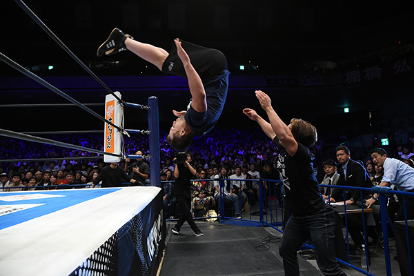 https://www.njpw.co.jp/wp-content/uploads/2019/10/crs_217903_6.jpg