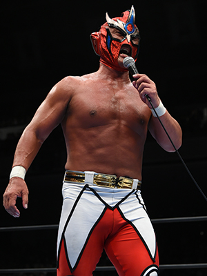 https://www.njpw.co.jp/wp-content/uploads/2019/10/crs_220436_10.jpg