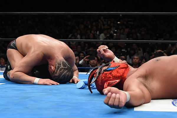 https://www.njpw.co.jp/wp-content/uploads/2019/10/crs_220436_5.jpg