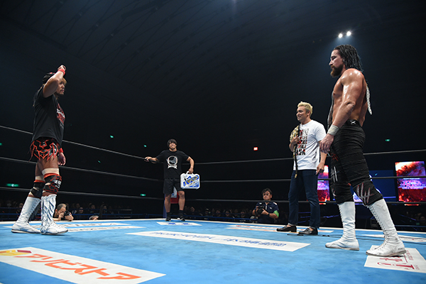 https://www.njpw.co.jp/wp-content/uploads/2019/11/crs_224329_7.jpg