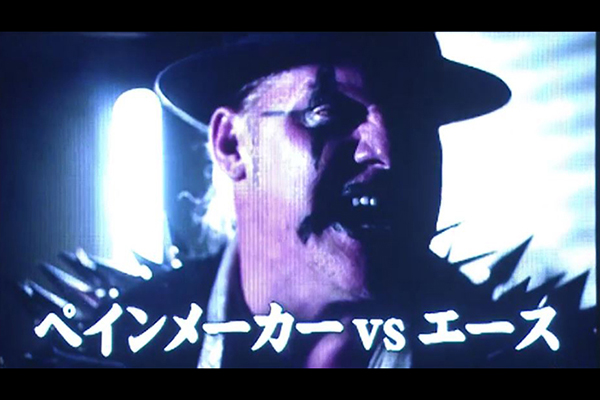 "NJPW: ""Power Struggle 2019"" White y Roppongi 3K triunfan, hay nuevos retos 4"