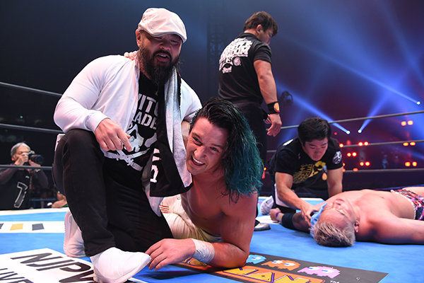 https://www.njpw.co.jp/wp-content/uploads/2019/12/11-40.jpg