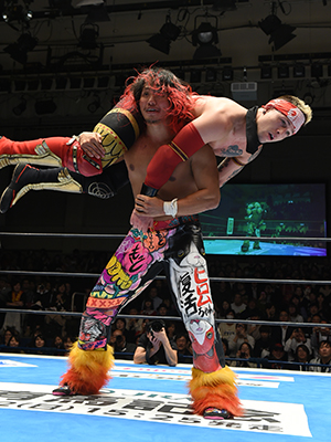 https://www.njpw.co.jp/wp-content/uploads/2019/12/crs_230246_11.jpg
