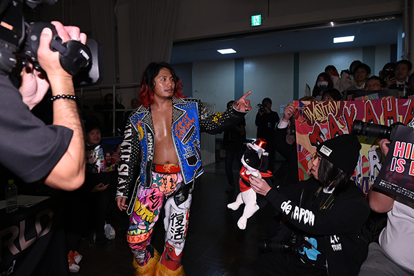 https://www.njpw.co.jp/wp-content/uploads/2019/12/crs_230246_2.jpg