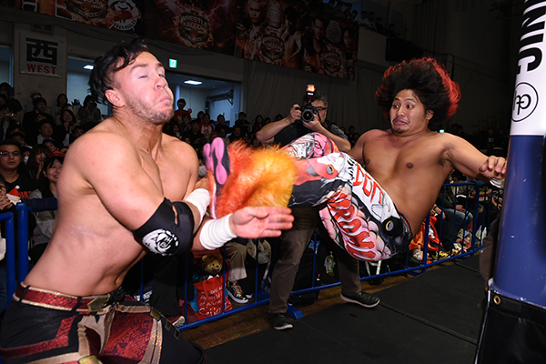 https://www.njpw.co.jp/wp-content/uploads/2019/12/crs_230246_3.jpg