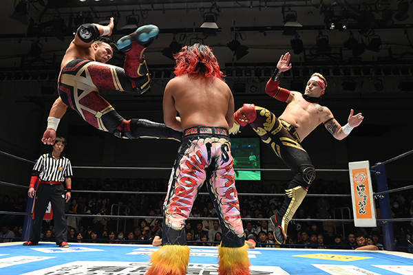 https://www.njpw.co.jp/wp-content/uploads/2019/12/crs_230246_6.jpg