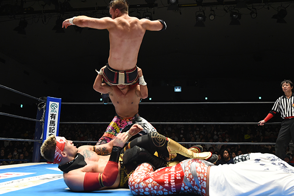https://www.njpw.co.jp/wp-content/uploads/2019/12/crs_230246_8.jpg