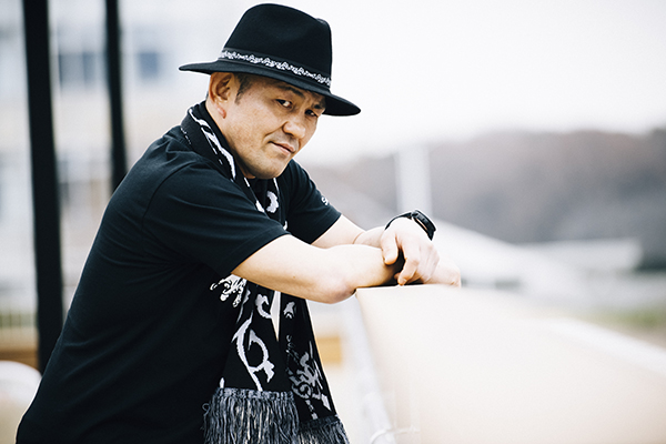 https://www.njpw.co.jp/wp-content/uploads/2020/01/DSC5398-45.jpg