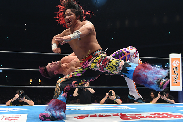 https://www.njpw.co.jp/wp-content/uploads/2020/01/crs_224596_10.jpg