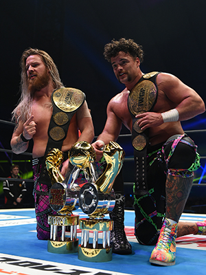 https://www.njpw.co.jp/wp-content/uploads/2020/01/crs_230263_12.jpg