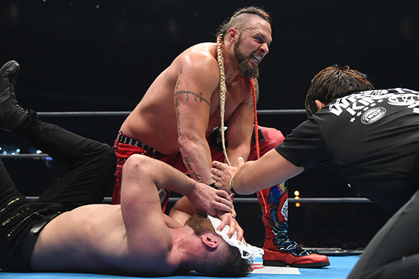 https://www.njpw.co.jp/wp-content/uploads/2020/01/crs_230264_10.jpg
