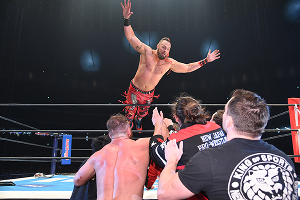 https://www.njpw.co.jp/wp-content/uploads/2020/01/crs_230264_5.jpg