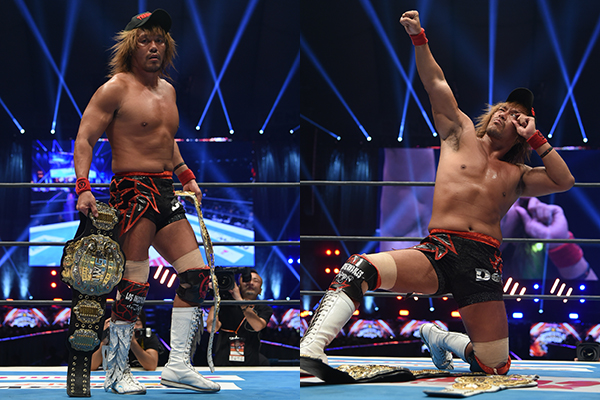 https://www.njpw.co.jp/wp-content/uploads/2020/01/crs_233819_1.jpg