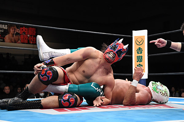 https://www.njpw.co.jp/wp-content/uploads/2020/01/crs_234214_1.jpg
