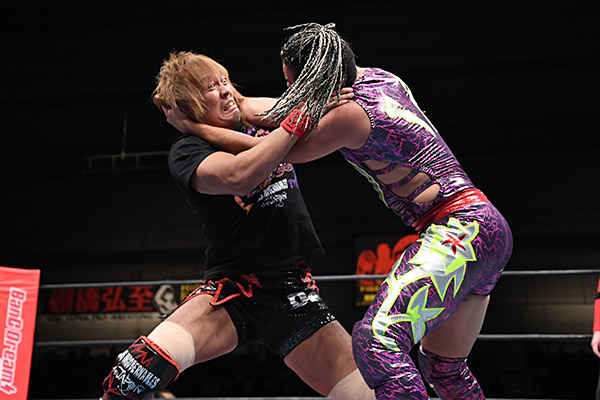 https://www.njpw.co.jp/wp-content/uploads/2020/01/crs_234218_4.jpg