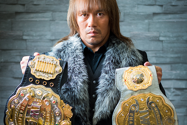 https://www.njpw.co.jp/wp-content/uploads/2020/01/sp.jpg