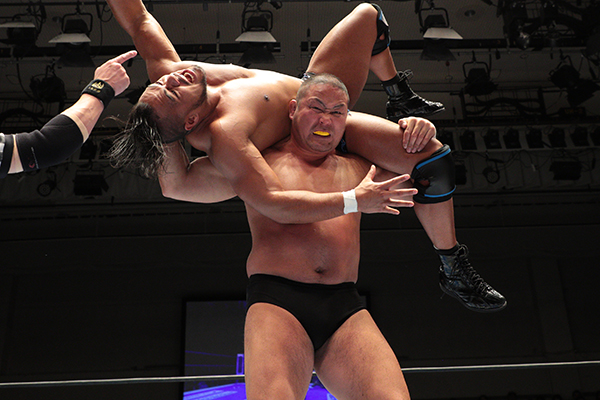 https://www.njpw.co.jp/wp-content/uploads/2020/02/crs_234454_6.jpg