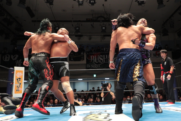 https://www.njpw.co.jp/wp-content/uploads/2020/02/crs_234459_8.jpg