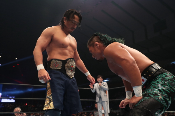 https://www.njpw.co.jp/wp-content/uploads/2020/02/crs_234532_1.jpg