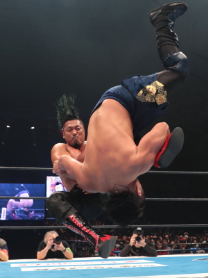 https://www.njpw.co.jp/wp-content/uploads/2020/02/crs_234532_11.jpg