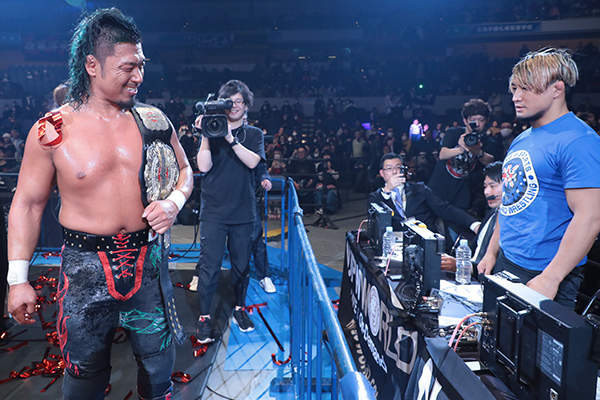https://www.njpw.co.jp/wp-content/uploads/2020/02/crs_238102_7.jpg