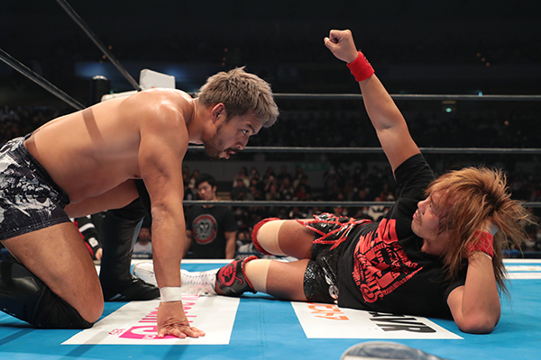 https://www.njpw.co.jp/wp-content/uploads/2020/02/crs_238329_1.jpg