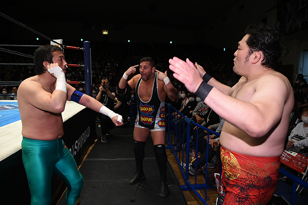 https://www.njpw.co.jp/wp-content/uploads/2020/02/crs_239797_3.jpg