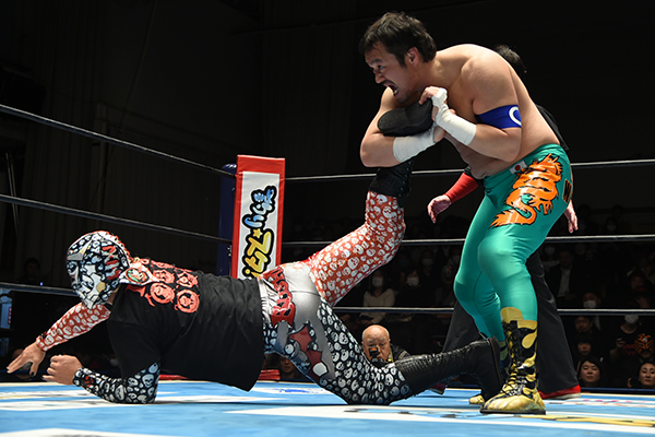 https://www.njpw.co.jp/wp-content/uploads/2020/02/crs_239797_8.jpg