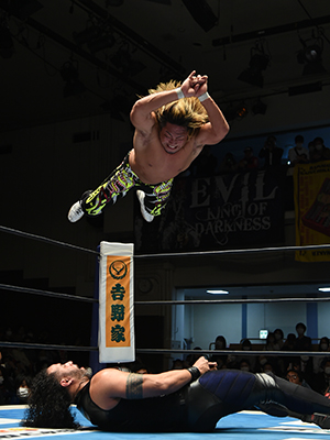 https://www.njpw.co.jp/wp-content/uploads/2020/02/crs_239798_12-2.jpg