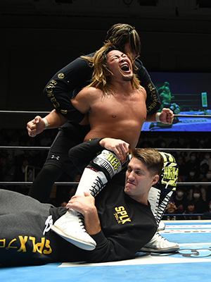 https://www.njpw.co.jp/wp-content/uploads/2020/02/crs_241003_5.jpg