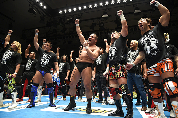 https://www.njpw.co.jp/wp-content/uploads/2020/02/crs_241214_6.jpg