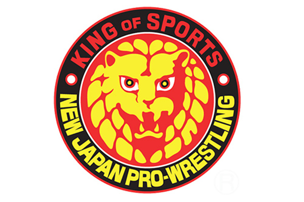 https://www.njpw.co.jp/wp-content/uploads/2020/02/lion-1-1.jpg