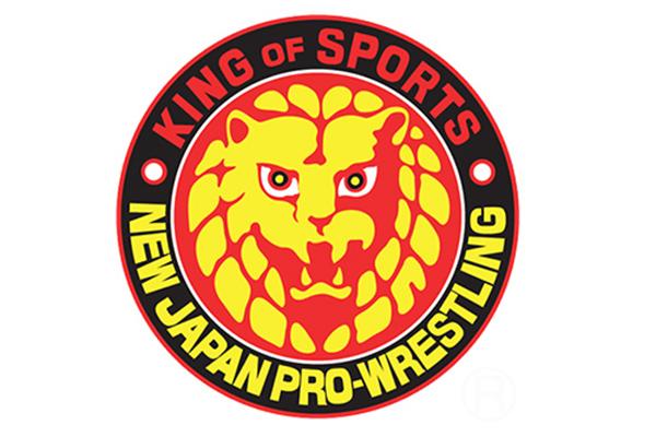 https://www.njpw.co.jp/wp-content/uploads/2020/02/lion-1-2.jpg
