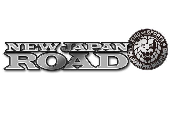 NJPW da a conocer los magnos eventos de julio 1