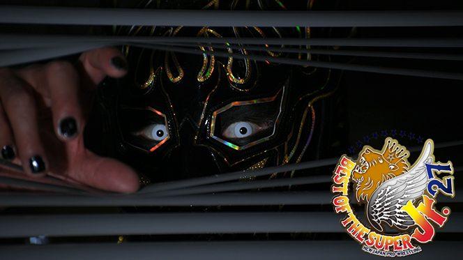 「武道館でシングルだぜ? 今年の『SUPER Jr.』はメチャクチャ夢があるな!」エル・デスペラードに直撃インタビュー!(後編) DOUKI、石森など後半の公式戦に言及!!